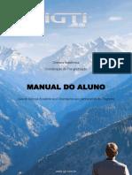 IGTI - Manual Do Aluno - MENA