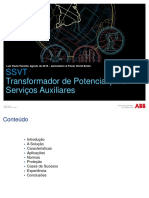 SSVT+-+Station+Service+Voltage+Transformer+-+rev.3.pdf