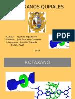 12. Expo Mantilla - Bullón.pptx