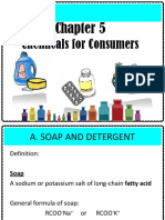 Chapter5chemicalsforconsumersedit 150113082041 Conversion Gate02