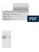 GPMP TRIAL 1 PT3 2015.xls