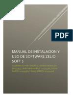 REPORTE 4 EI2 FINAL.pdf