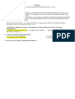 Esp2B1sol (3).docx
