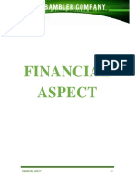 Final-Financial-Aspect.pdf
