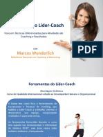 ferramentas-lider-coach.pdf