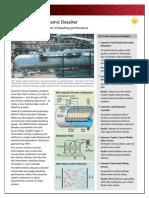 Spt Natco Electro Dynamic Desalter Brochure