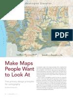 design-principles.pdf