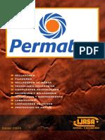 Catalogo Completo Permatex