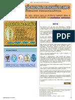 ANPC - Associação Nacional de Psicanálise-em Brasilia