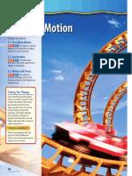 Chap_02 Textbook Glencoe Motion