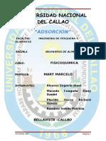 14laboratorioadsorcion.doc