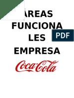EMPRESA COCA COLA.docx