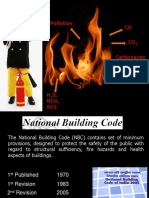 FDP_business.pdf