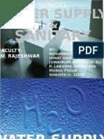 sanitaryandwatersupply-120522102819-phpapp01.pptx