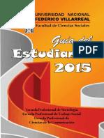 Guia Estudiante 2015 Fccss