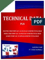 Technical Data untuk project PLN.pdf