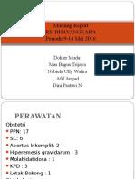 Rs Bhayangkara