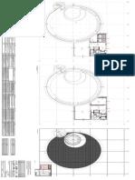 Museo de Lugo planos pdf 2