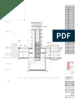Museo de Lugo planos pdf 8