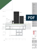 Museo de Lugo planos pdf 7