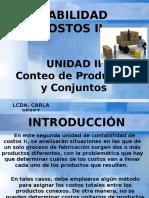 unidadiicostosii-130923040530-phpapp01