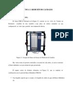 Practica 3 Medicion de Caudales.pdf