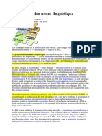 Programmation neurolinguistique.pdf