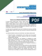 Monografia Neurociencias Marianela.pellegrini.piccini