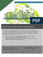 Construcciones 2 (C3)