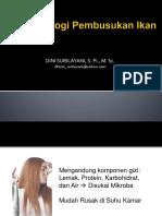 pertemuan-9-mikrobiologi-pembusukan-ikan.pdf