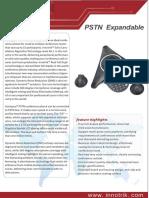 PSTN-Expandable.pdf