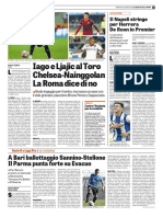 La Gazzetta dello Sport 28-06-2016 - Calcio Lega Pro