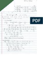 HW1ME525.pdf