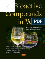 Bioactive compounds in wine _ recent advances and perspe.pdf