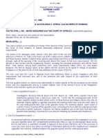 Africa v Caltex.pdf