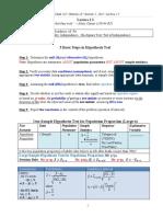 Week1LectureNotes3.pdf