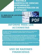 GRUPO N°2.pptx