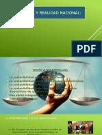 SOSTENIBILIDAD GRUPO 2.pptx