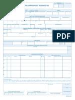 FORM_1010 (1).pdf