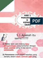 BAB 1 (4)
