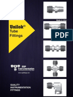 Unilok Catalog