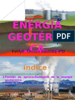 energiageotermica-110609072009-phpapp02