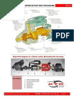 Starter Motor.pdf