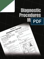 Diagnostics Manual.pdf