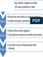vocabulary-improvement-plan.pdf