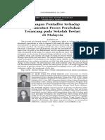 PandanganPentadbir.pdf