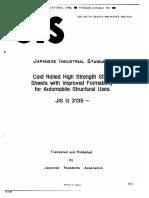 JIS-G3135-1986.pdf