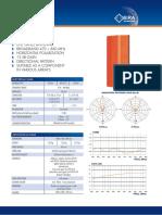 UTV-01_UTV-05.pdf