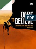dare_to_believe.pdf