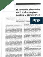 el_comercio_electronico_en_ecuador.pdf